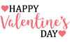 Valentines Day gifts to Guntur