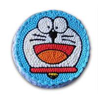 Doraemon Kids Cake 1.5kg