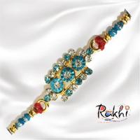 Stunning Rakhi