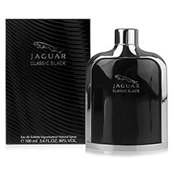 Jaguar Perfume