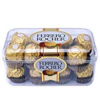 Ferrerro 16pcs