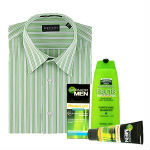 Men's Care Hamper