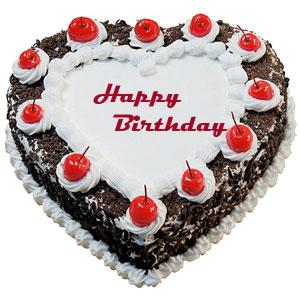 Birthday Cakes Online Delivery In Vijayawada