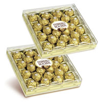 Fererro Rocher-48 Pcs