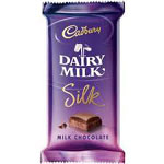 Diary Milk Silk Big