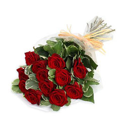 Everlasting Rose Love