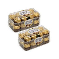 FERERRO ROCHER-32 PCS