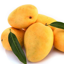 Banginapalli Mangoes