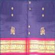Pattu Parikini - 1 to Rajahmundry