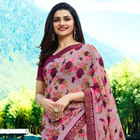 Silk Saree 6