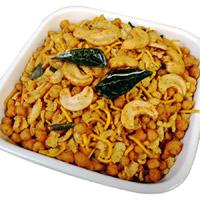 Special Kaju Mixture to Kakinada