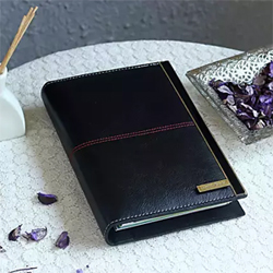 gift stationary wallets organisers diaries pens