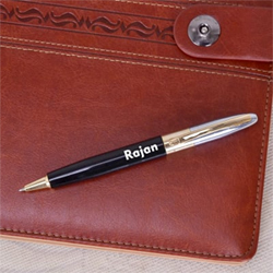 Personalized Ball Pen