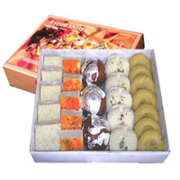 Kova Assorted Sweets