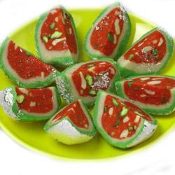 Kaju Watermelon - 1Kg