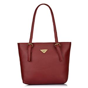 Women�s Small Handbag