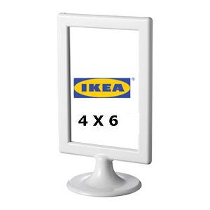 Ikea Tolsby Frame  to Kakinada