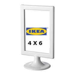 Ikea Tolsby Frame