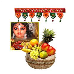 Dasara Special Subha Thorana