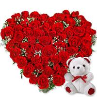 Combo Gift to kakinada