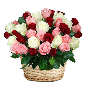 Send Flowers Cakes to Hyderabad - Gifts to Hyderabad,gifts