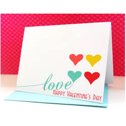 Gesf1622 love card greeting card gifts to guntur birthday special services offered by guntureshop m4hsunfo