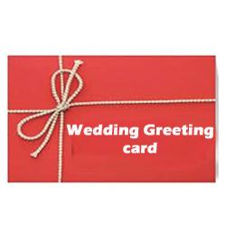 Miss you card  to Rajahmundry