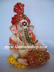 Dolak Ganesh