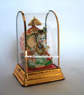 Chor Krishna