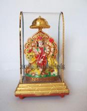 Durga Matha