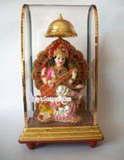 Saraswathi Matha