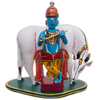 Gopalakrishna to Rajahmundry