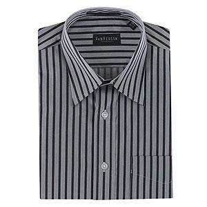 Van Heusen Exclusive Striped Shirt