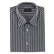 Branded Exclusive Striped Shirt