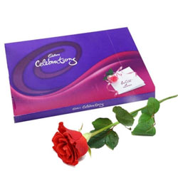 Celebration box