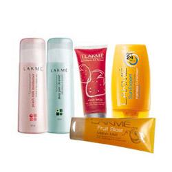 Lakme Beauty Skin