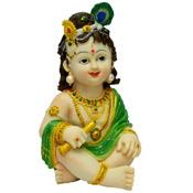 Bala Gopal Idol