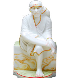 Shirdi Saibaba to Rajahmundry