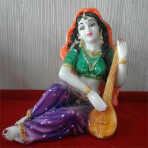 Rajasthani Showpiece