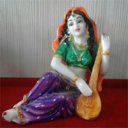 JaipurCrafts Beautiful Rajasthani Showpiece <br>lead time 2 working days