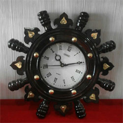 wall clock  to Kakinada