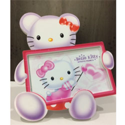 hello kitty photo frame to Kakinada