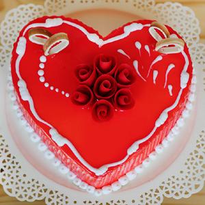 Special Strawberry to Kakinada