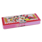 Mickey n Minnie Box