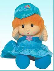 Vandy Doll  F196