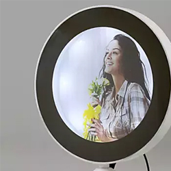 Personalised Magic Mirror  to Rajahmundry