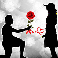 propose day gifts valentines day