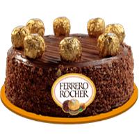 Premium Cakes to guntur