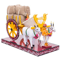kondapalli crafts andhra kondapalli bommalu dasavataram set to Kakinada