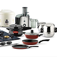 kitchen appliances home mixer grinder utensils cook prestige dinner sets gifts for wedding